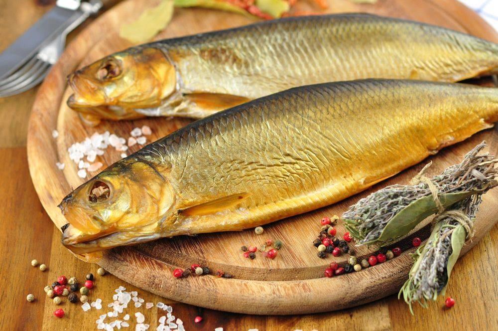Сонник снится рыба соленая и копченая рыба. к чему снится снится рыба соленая и копченая рыба видеть во сне - сонник дома солнца. страница 2