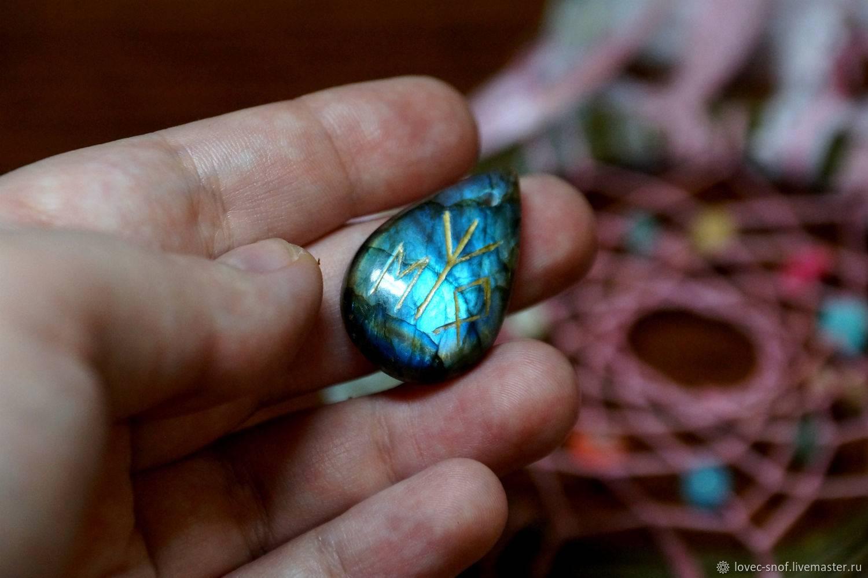 Камень от сглаза и порчи - подбираем для каждого знака зодиака