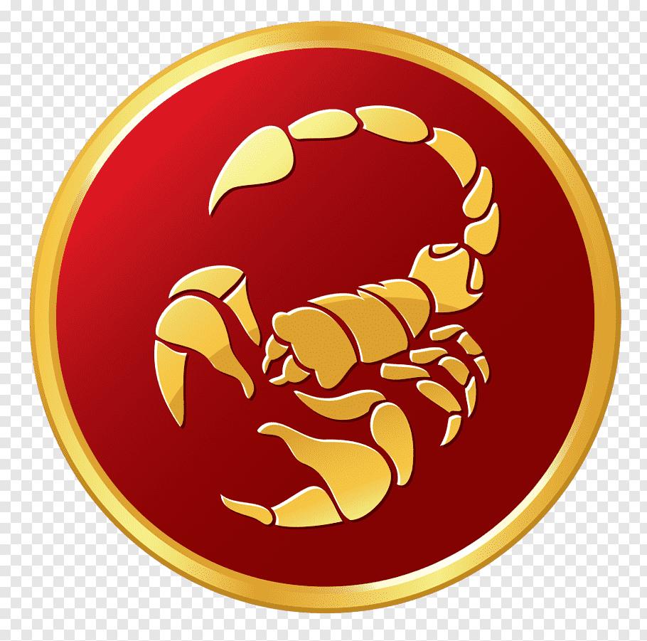 24 октября знак зодиака скорпион