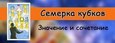 29a37acbaa6738643421ac94a6a8a1f4.jpg