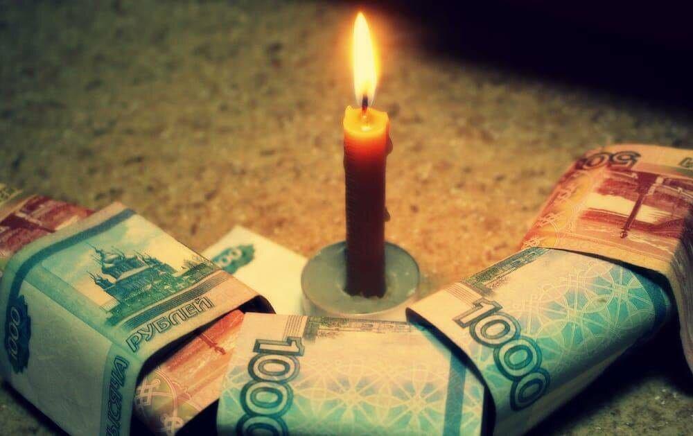 Счастливые приметы на удачу, привлекающие благополучие в дом, народные поверья на везение