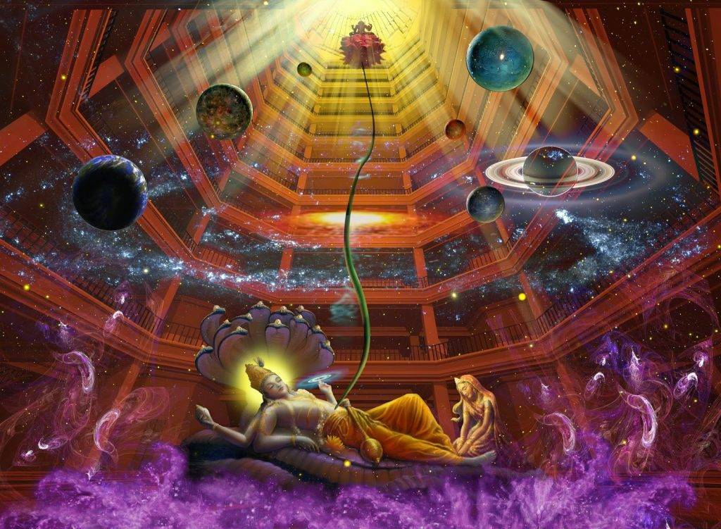 Мантра богини сарасвати и другие мантры | эзотерра | эзотерика, магия, деньги