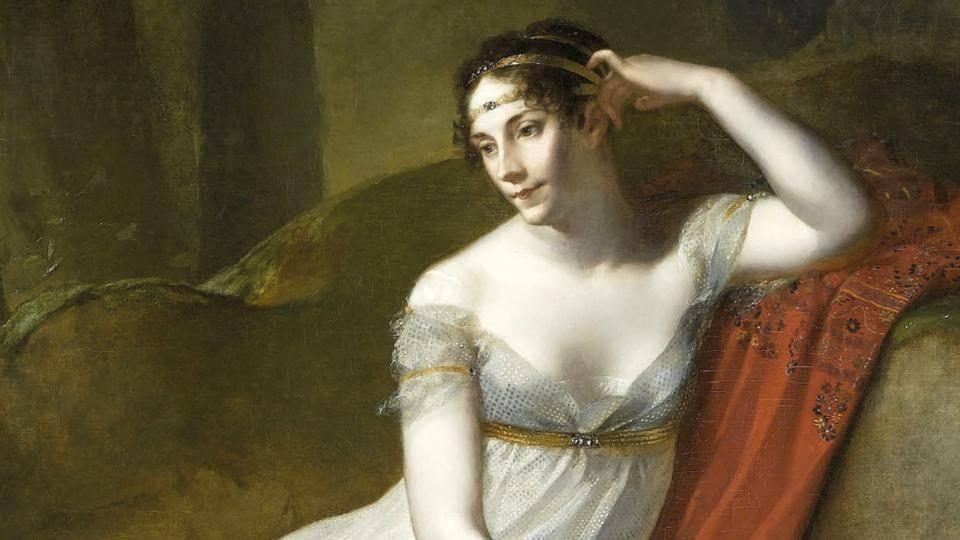 Гадание-пасьянс от жозефины богарне: расклады на любовь и будущее