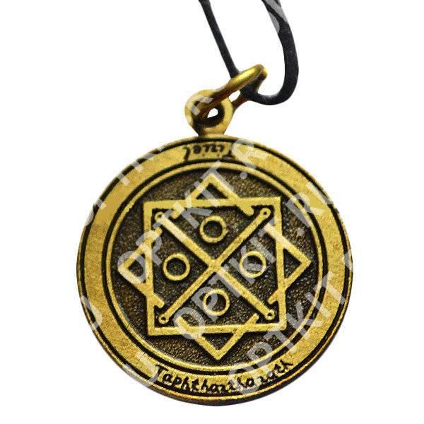 Камень козерога: какой драгоценный талисман подходит для женщин и мужчин этого знака зодиака по дате рождения и гороскопу