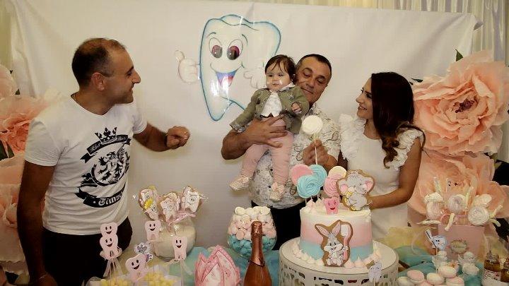 Выпал первый молочный зуб у ребенка - приметы и обычаи, можно ли хранить, куда деть