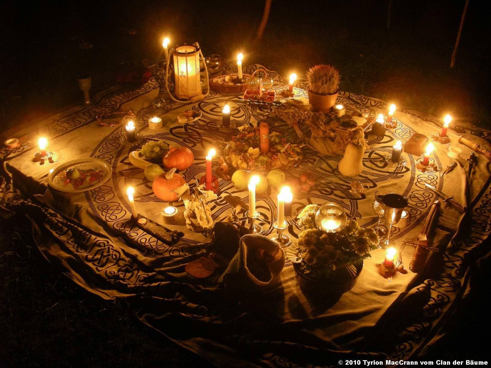 Весеннее равноденствие обряды, ритуалы и заговоры | приметы, обряды, ритуалы | багира гуру