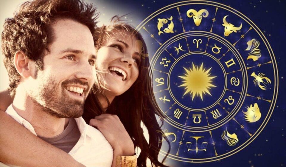 Сексуальный гороскоп на 2012 год