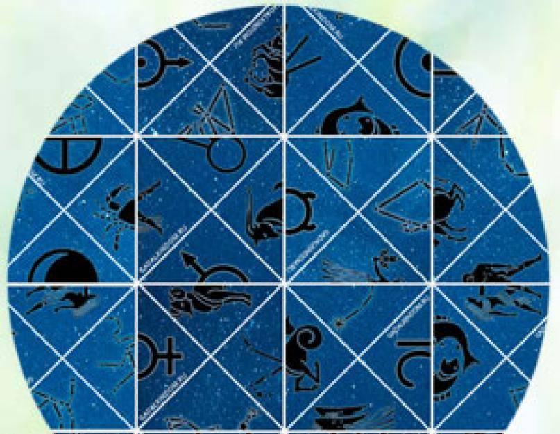 Индийский пасьянс – как разложить карточки, чтобы погадать на любовь, ситуацию и желание?