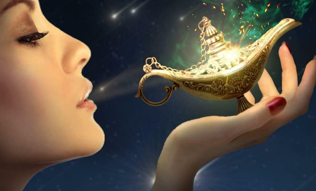 Магические ритуалы на исполнение своих желаний. ритуалы на исполнение желаний — как изменить жизнь к лучшему