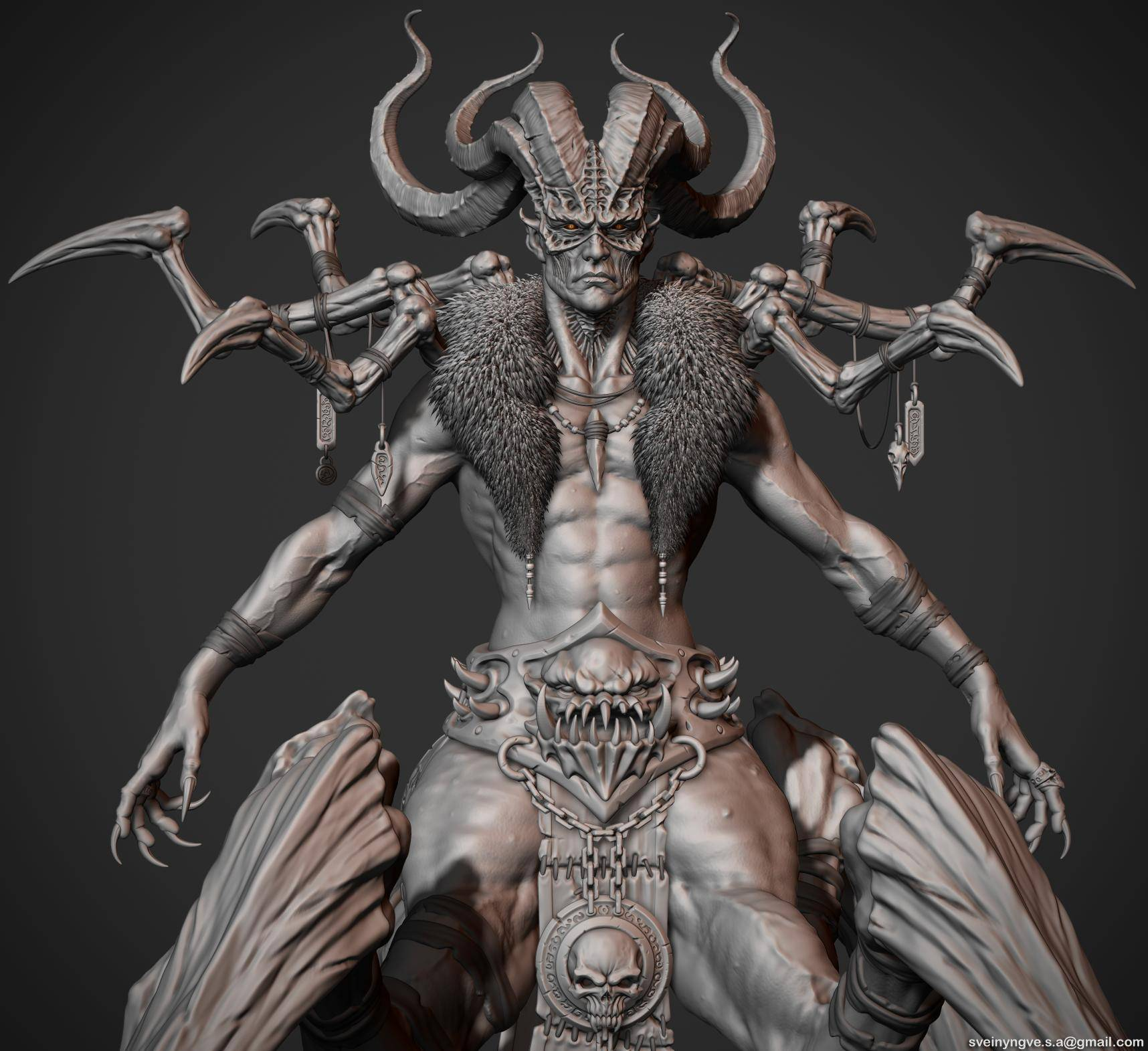 Имена демонов | хронокод.ру факты, гипотезы, мистика, паранормальное, жизнь после смерти, продажа души дьяволу