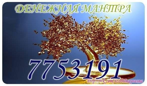 2b2e2a9216954f42e88cfa256feee214.jpg
