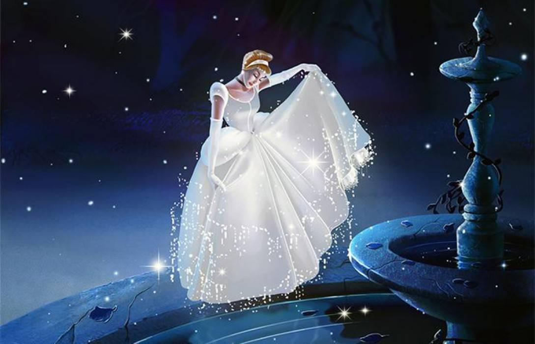 Как вызвать золушку — прекрасную волшебную помощницу. как можно вызвать золушку, и что она делает? как вызвать принцессу