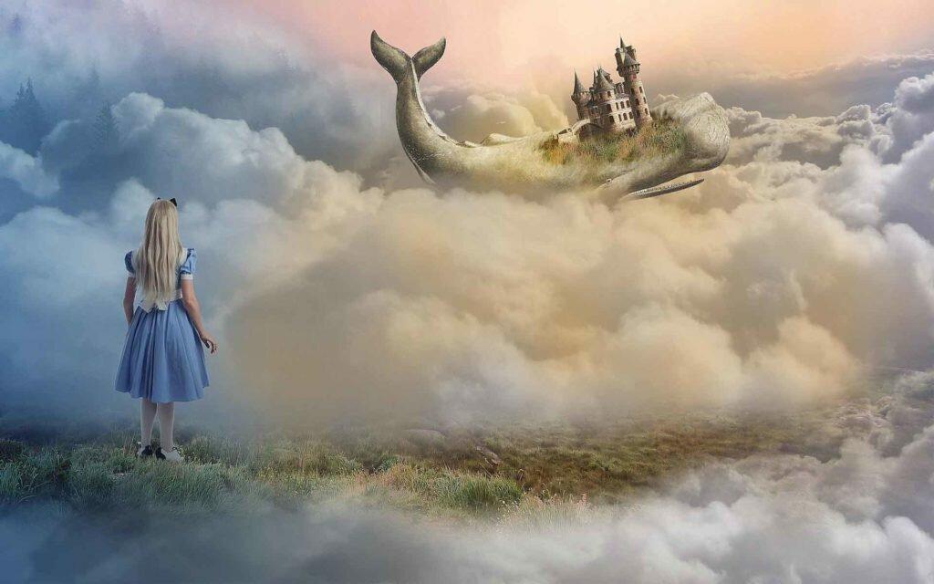 Заговор на исполнение желания: сильные обряды белой магии для осуществления мечты, порядок ритуалов + тексты наговоров