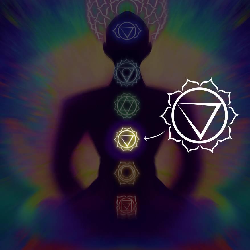 Третья манипура чакра: все о ее проявлениях и влиянии на жизнь