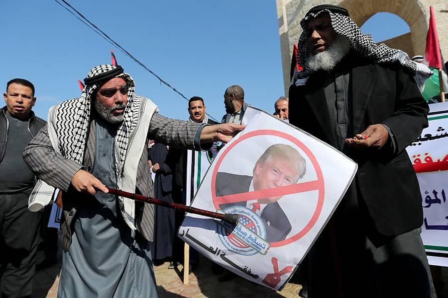 Предсказания. часть первая. ванга о сирии. кто победит в войне на ближнем востоке