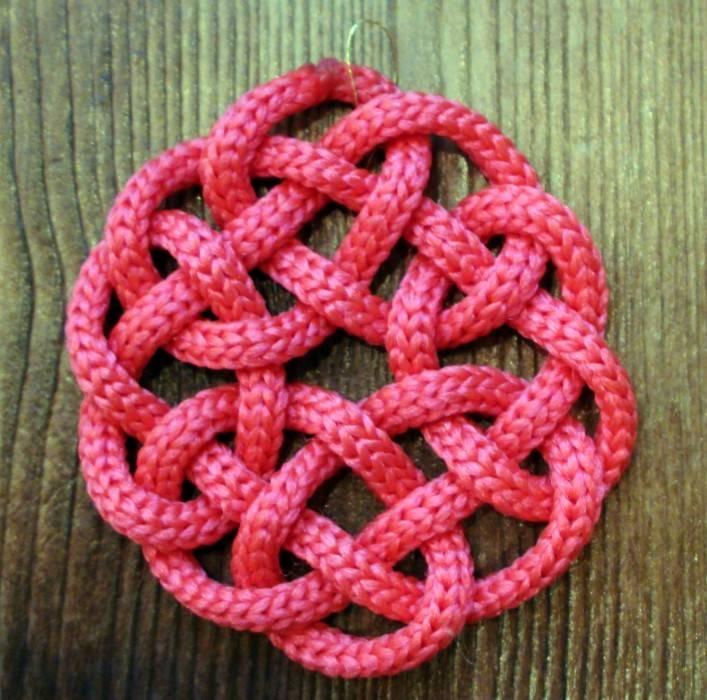 Славянские наузы обереги: значения узелков амулетов для мужчин и женщин, плетение талисманов своими руками