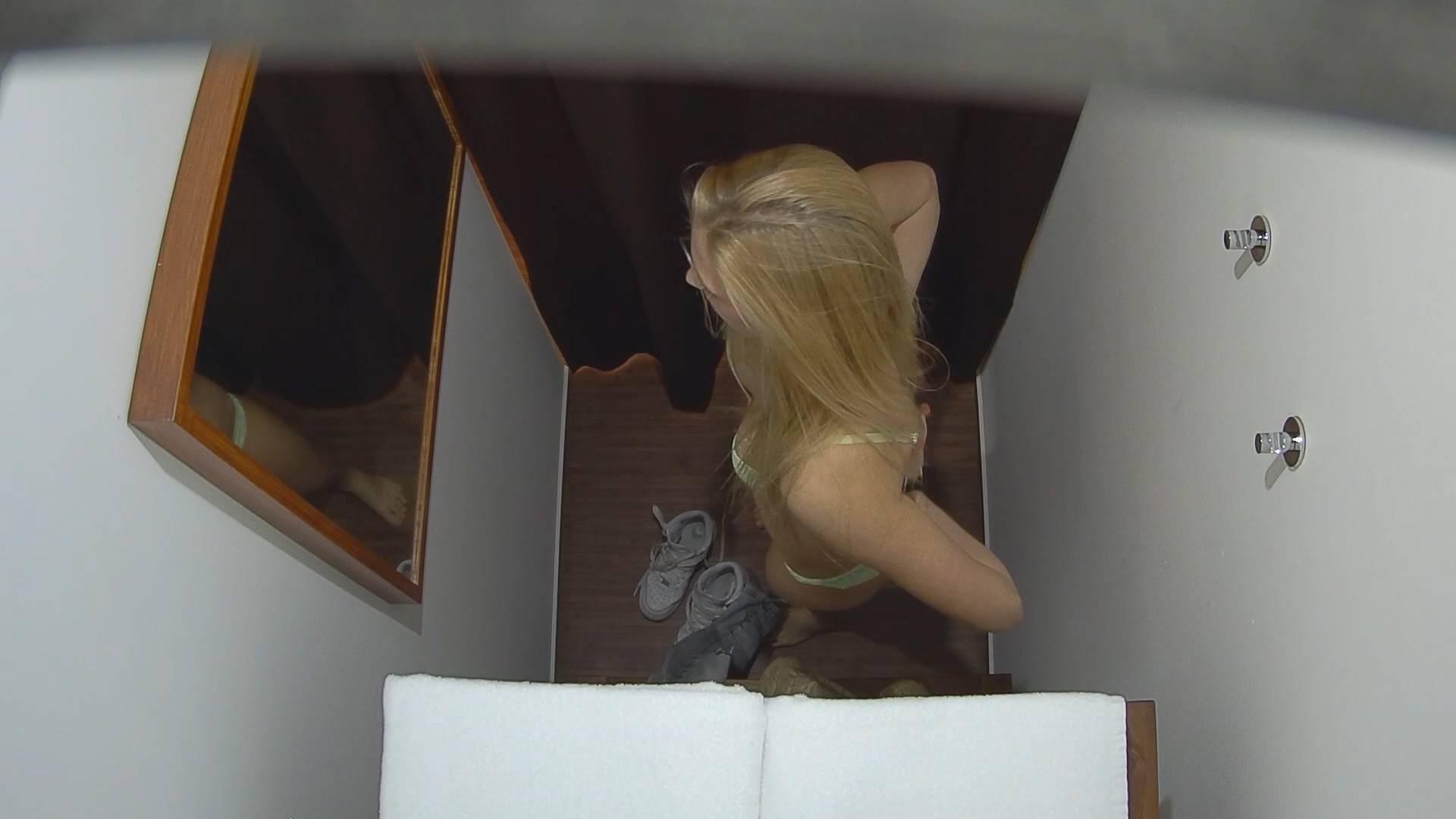 Как увидеть домового в квартире наяву?