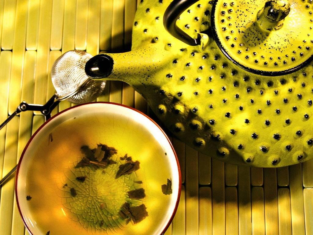 Любовное гадание на чае. гадание на чае онлайн — простой метод определения будущего