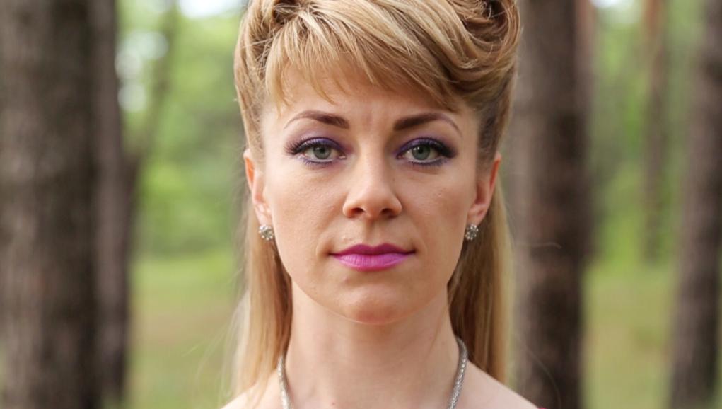 Анна Ефремова — тайны обладательницы редкого дара эмпата