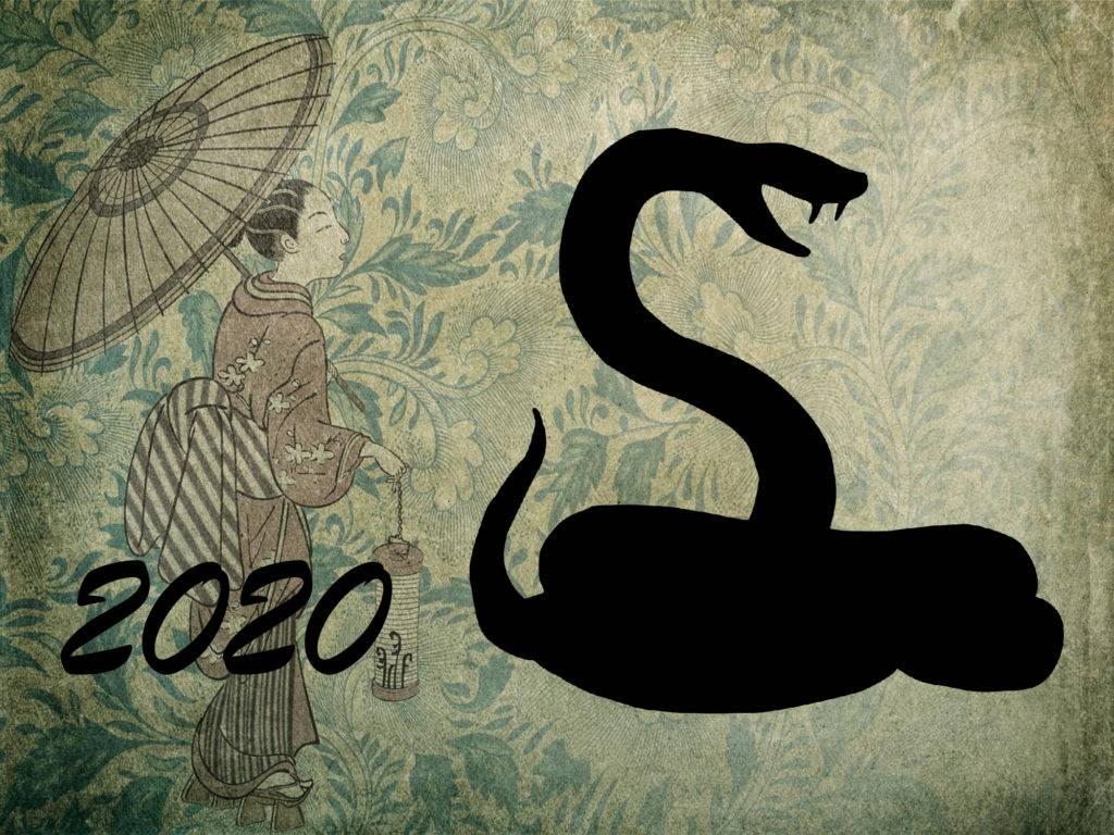 Бесплатный восточный (китайский) гороскоп на 2013 год для всех знаков