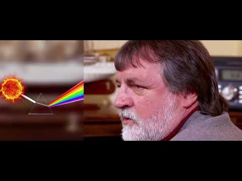 Экстрасенс александр литвин: предсказания, отзывы, биография
