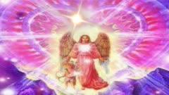 Ангел анаэль, архангел ханиил и ангел-хранитель даниил — сходства и различия по разным источникам