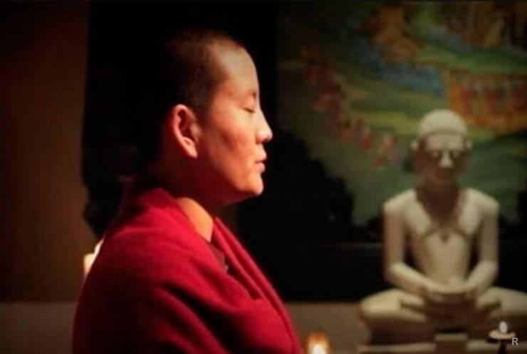 Лобсанг рампа. аферист или мудрец? | сайт востоколюба