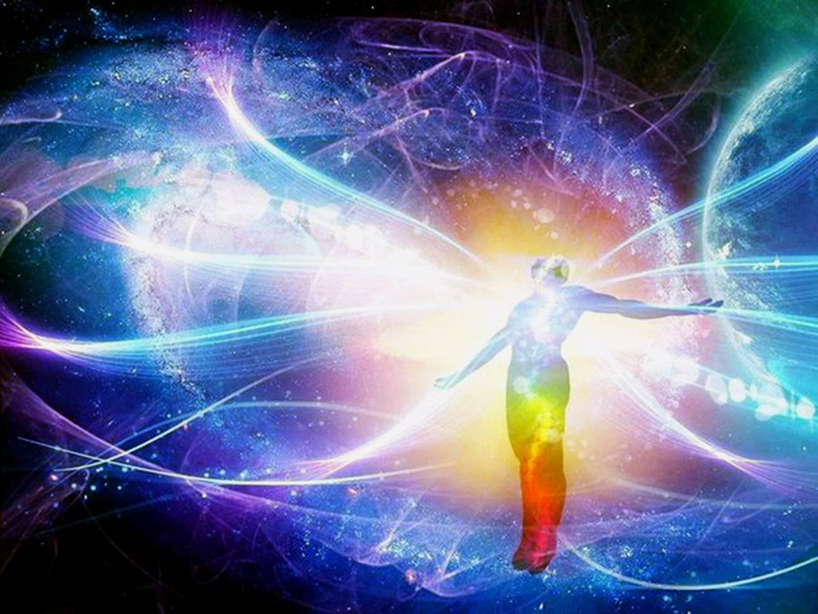 Мантра интуиции: откройте в себе сверхспособности!