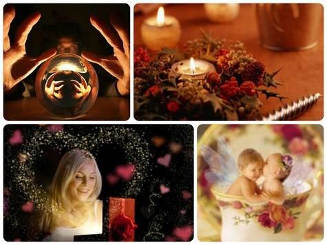 Ритуалы, обряды и заговоры на старый новый год: на удачу, деньги, здоровье, любовь ритуалы, обряды и заговоры на старый новый год: на удачу, деньги, здоровье, любовь
