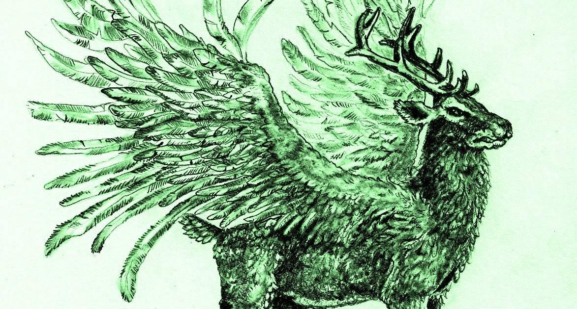 Гайд: все легендарные мифические звери в игре assassin's creed: odyssey | гайды assassin's creed odyssey
