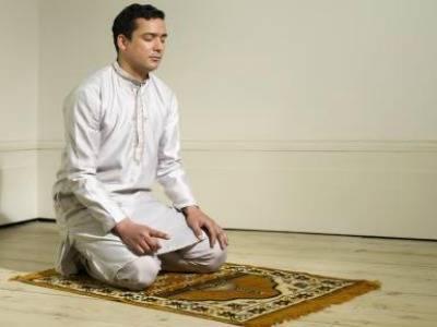 Коран для удачи в делах: сура для счастья