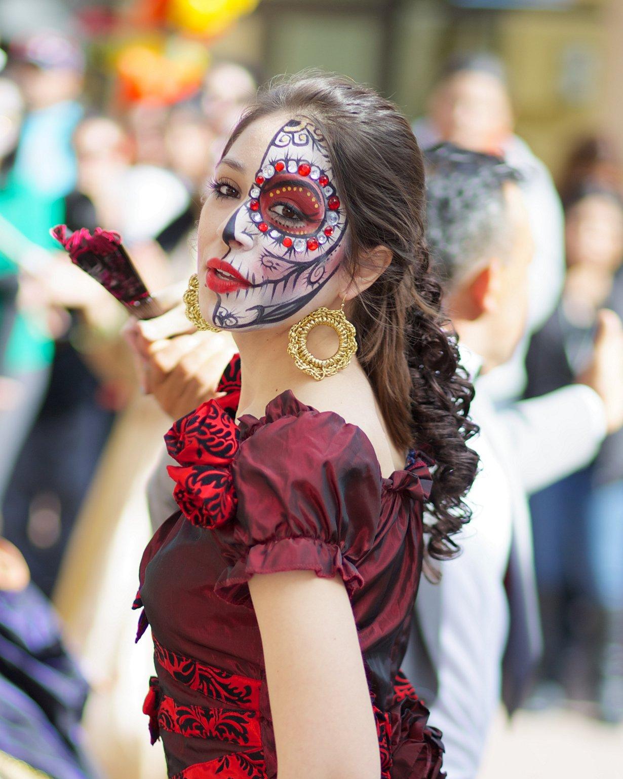 Что означает праздник хэллоуин. празднование хэллоуина для детей и взрослых — традиции дня мертвых