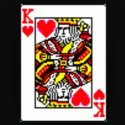 Гадание на 4 королей - какому поклоннику благоволить?