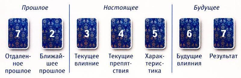 2dd3bdad6ff45f87fe73c9d15f42cfa9.jpg