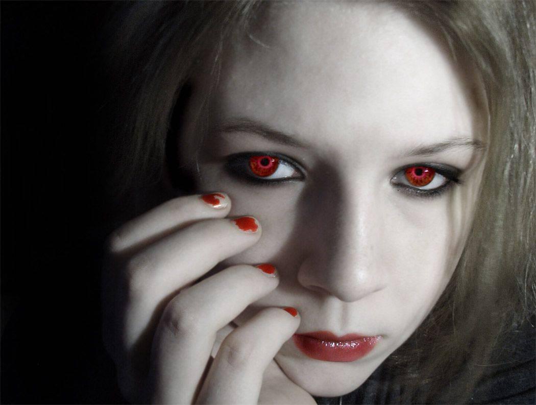 Существуют ли вампиры в наше время? - братство вампиров vampirov.net