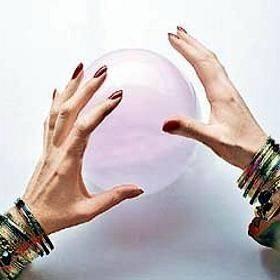 Почему нужно платить магу - бесплатные статьи по магии дом солнца