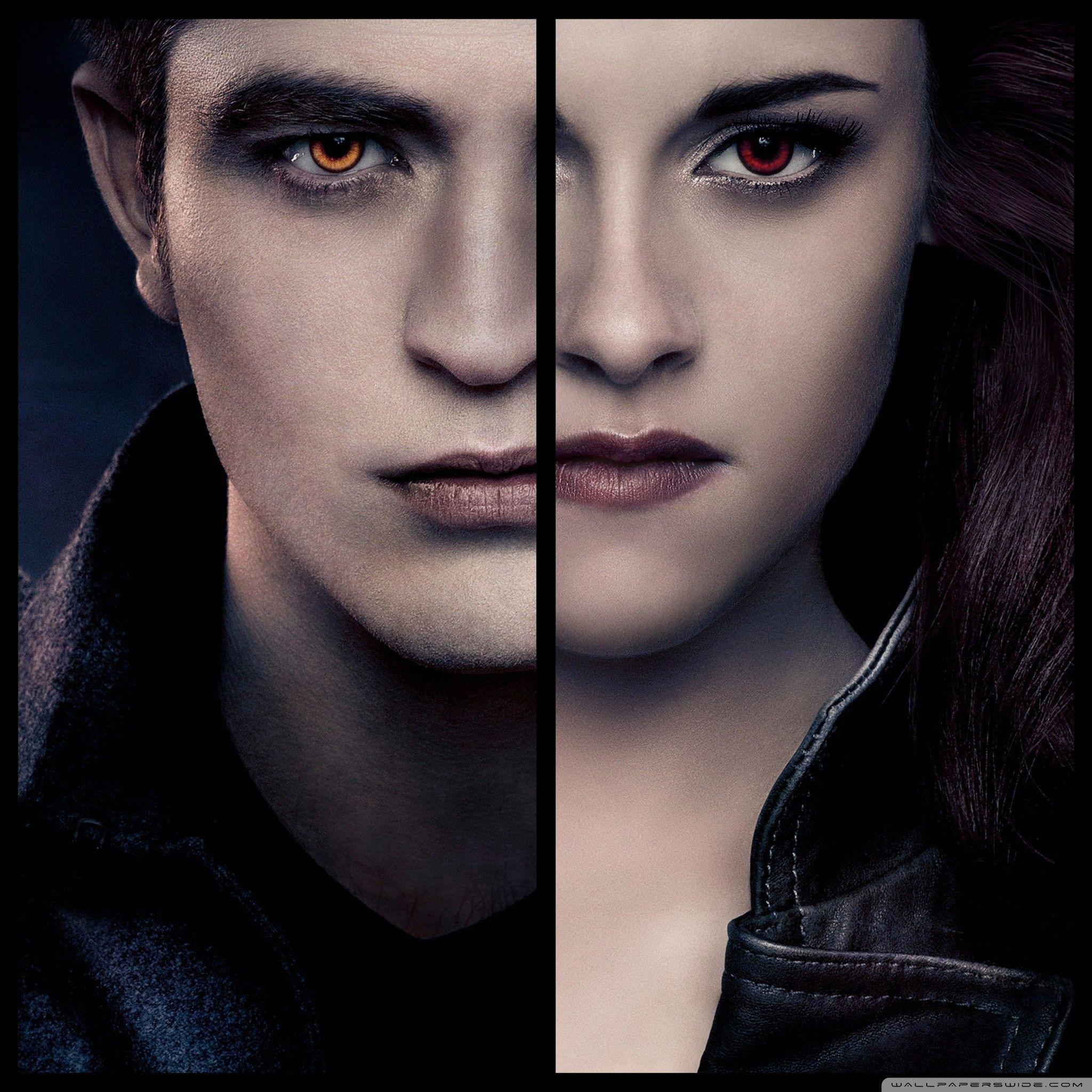 Магия вампиров | вампирократия
