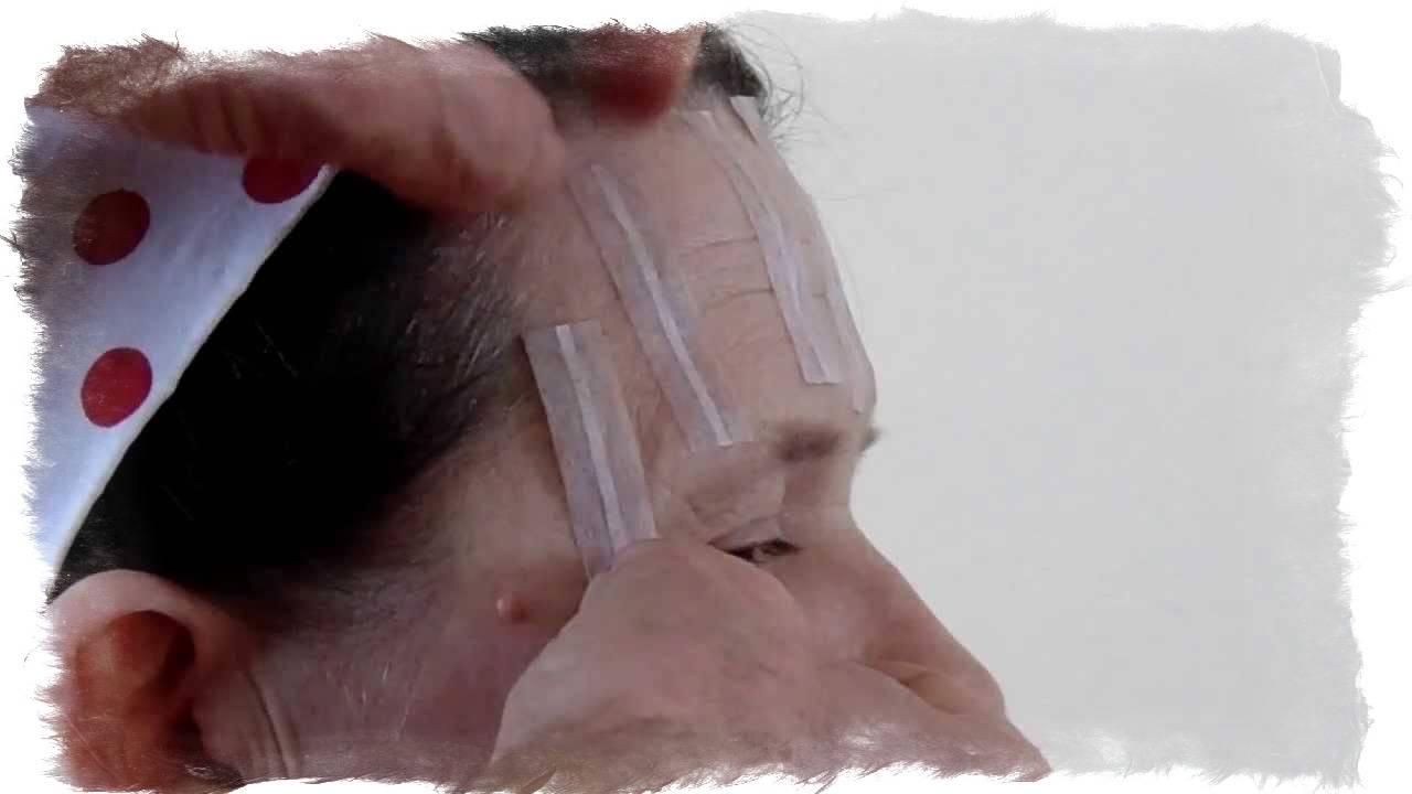 Помогаем жизни - изучаем метод ирины васильевой: серебряные мостики
