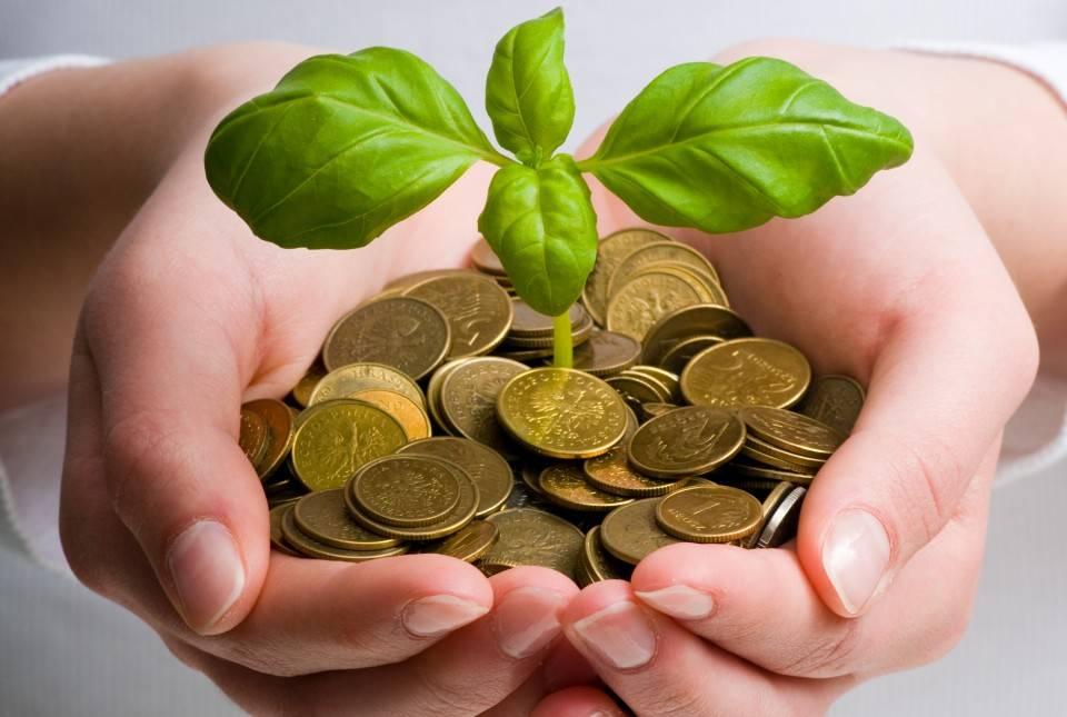 Привлечение денег и удачи в дом старинными методами