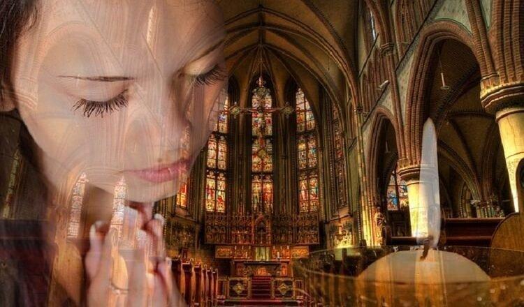 Молитва когда муж уезжает в дальнюю дорогу. Православная молитва за мужа в дороге. Молитва на дорогу Николаю Угоднику