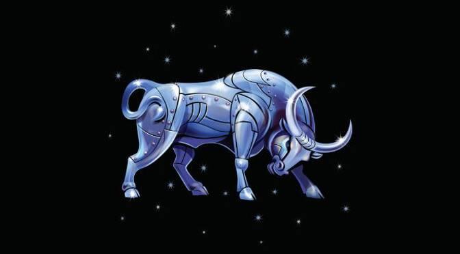 Знак зодиака телец (taurus) — (21.04-20.05)