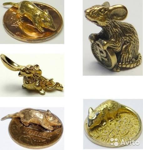Кошельковая мышь: для привлечения денег, что такое, как выглядит