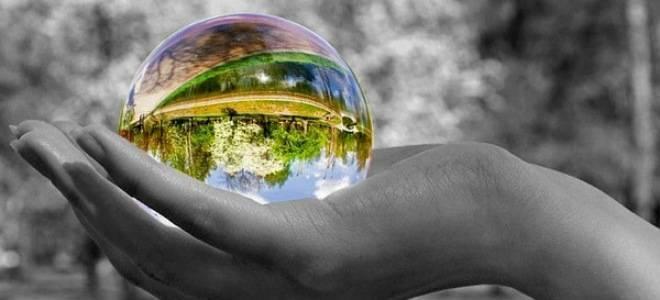 Медитация хоопонопоно для очищения отношений