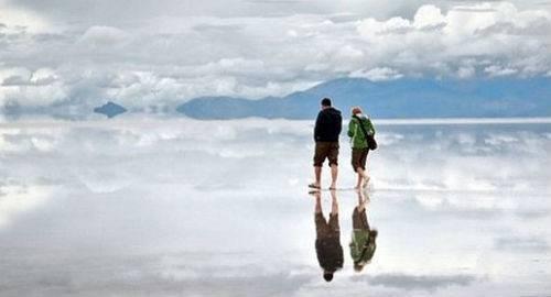 Сонник Ходить по воде 😴, к чему снится Ходить по воде женщине 💤, что означает увидеть Ходить по воде во сне