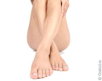 Сонник Мыть ноги в грязной воде. К чему снится Мыть ноги в грязной воде видеть во сне