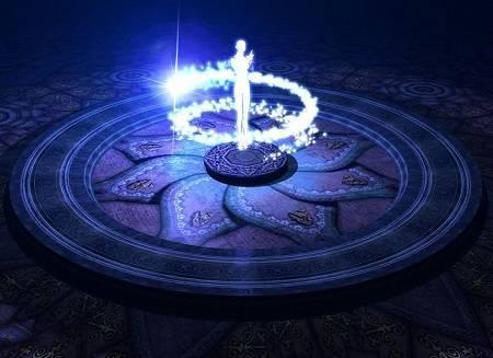 Заклинания реальные. Заклинания для начинающих ведьм и магов. Слова настоящих заклинаний для начинающих.