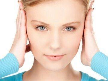 Горят Уши: Приметы по дням недели и времени суток