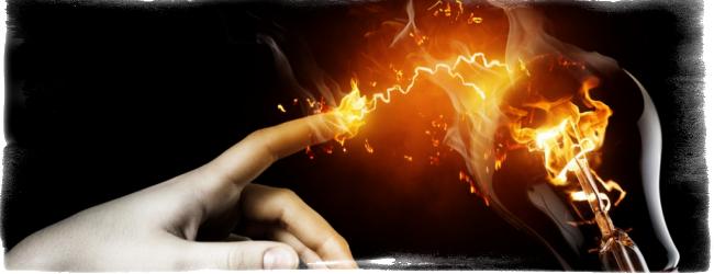 Как научиться колдовать - развитие личной силы, магические помощники
