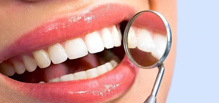 Удачные дни для удаления зубов в ноябре