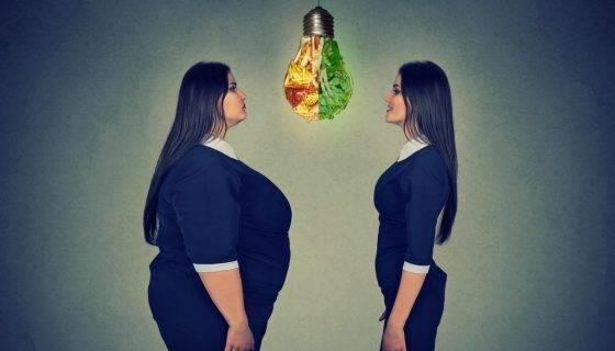 Заговор на похудение в домашних условиях: сильные заклинания и обряды чтобы похудеть с помощью магии